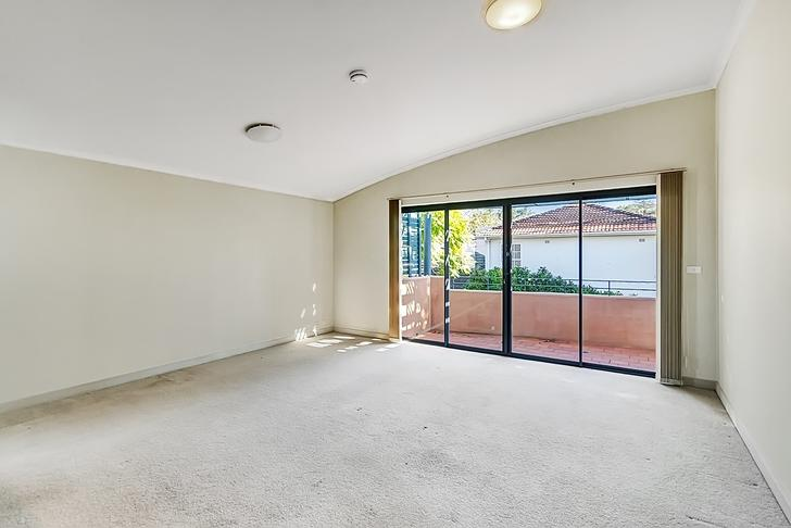 UNIT 2/517 Old South Head Road, Rose Bay 2029, NSW Unit Photo