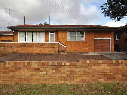51 George Street, East Gosford 2250, NSW House Photo