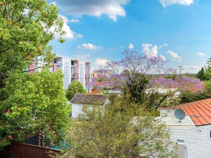 13/27 Reynolds Avenue, Bankstown 2200, NSW Unit Photo