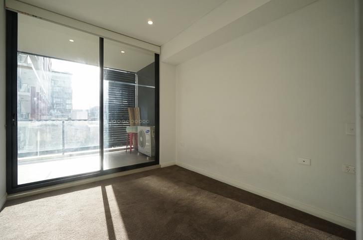 C701/41-45 Belmore Street, Meadowbank 2114, NSW Apartment Photo