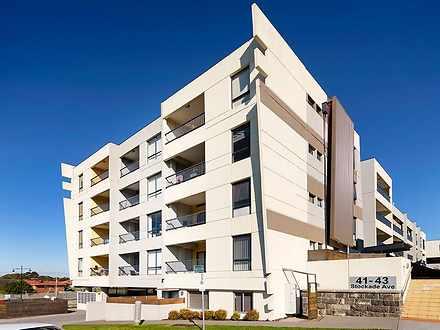 314A/41-43 Stockade Avenue, Coburg 3058, VIC Apartment Photo