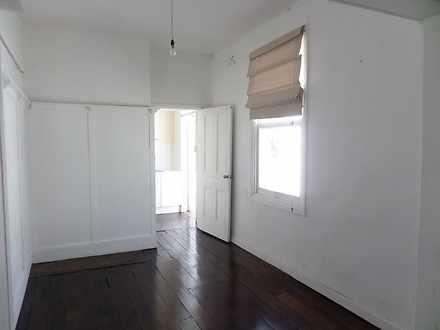 1/74 Oxford Street, Woollahra 2025, NSW Apartment Photo