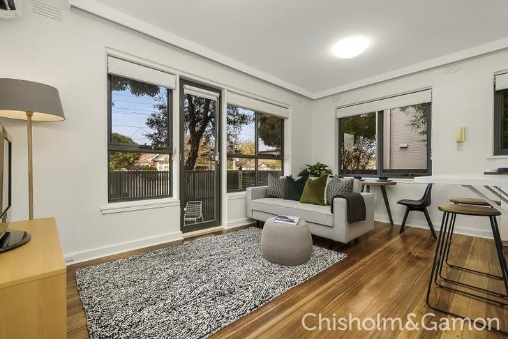 3/56 Byron Street, Elwood 3184, VIC Apartment Photo