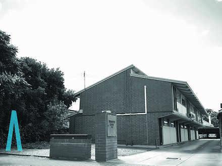 7/32 Kintore Avenue, Prospect 5082, SA Unit Photo