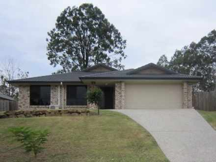 Beaudesert 4285, QLD House Photo