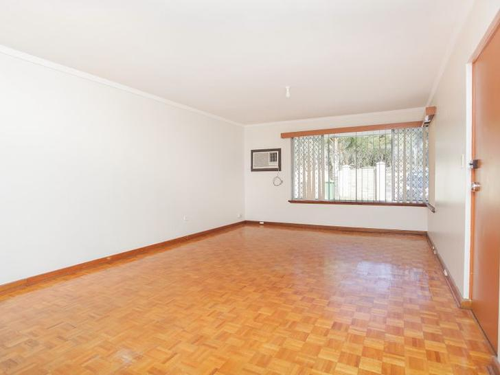 670A Canning Highway, Applecross 6153, WA Other Photo