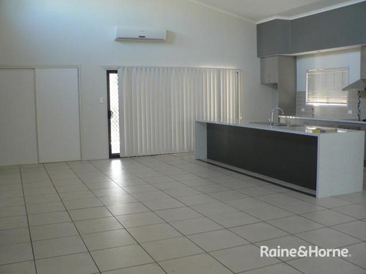 4 Iluka Court, East Mackay 4740, QLD House Photo