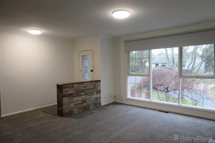 11 Royal Avenue, Heathmont 3135, VIC House Photo
