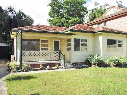 133 Arthur Street, Parramatta 2150, NSW House Photo