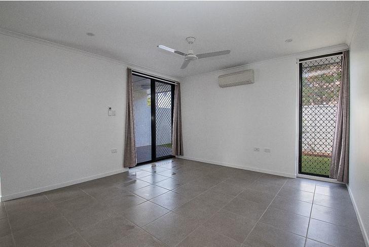 2/21 Lindsay Street, Rosslea 4812, QLD Unit Photo