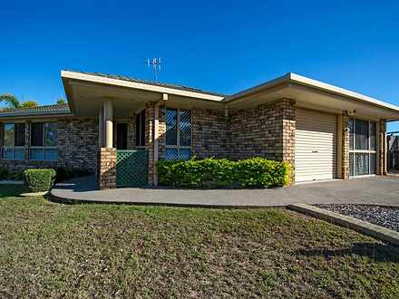 7 Caribbean Court, Avoca 4670, QLD House Photo