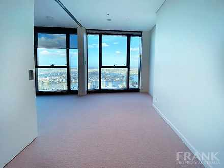 LEVEL 74/222 Margaret Street, Brisbane 4000, QLD Apartment Photo