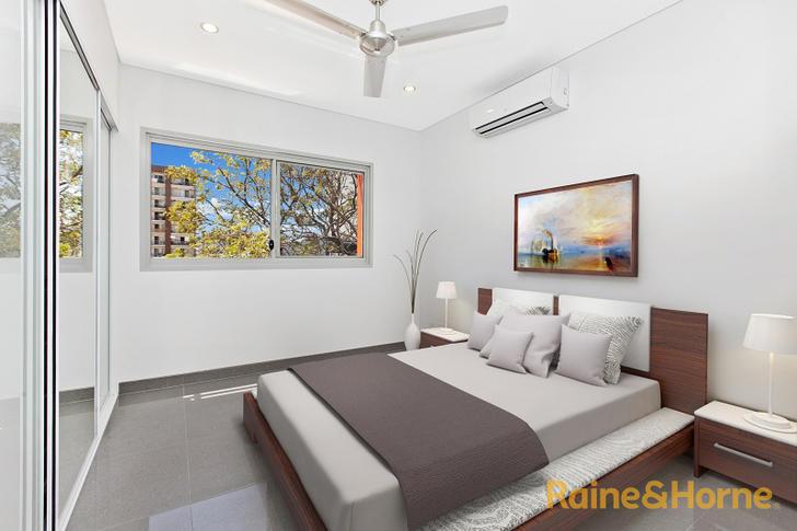 701/31 Smith Street, Darwin City 0800, NT Apartment Photo