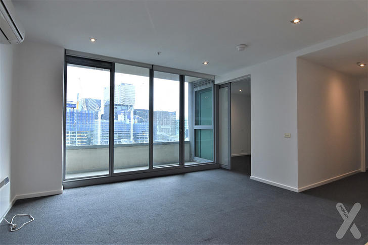 1607/8 Downie Street, Melbourne 3000, VIC Apartment Photo