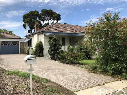 96 Bransgrove Road, Revesby 2212, NSW House Photo