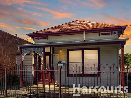 3 Skipton Street, Ballarat Central 3350, VIC House Photo