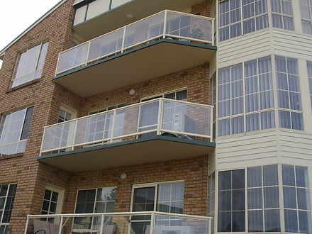 39/38 Amiens Avenue, Moonah 7009, TAS Apartment Photo
