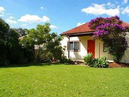 59 Pendle Way, Pendle Hill 2145, NSW House Photo