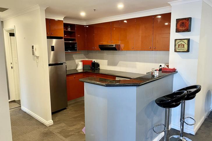 305/50 Murray Street, Pyrmont 2009, NSW Apartment Photo