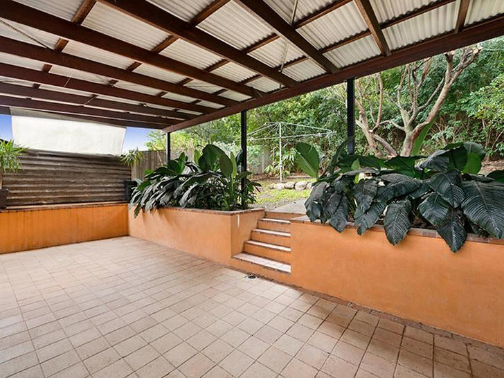 37 Valentine Street, Toowong 4066, QLD House Photo