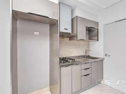 11 Stuart Street, Concord West 2138, NSW Studio Photo