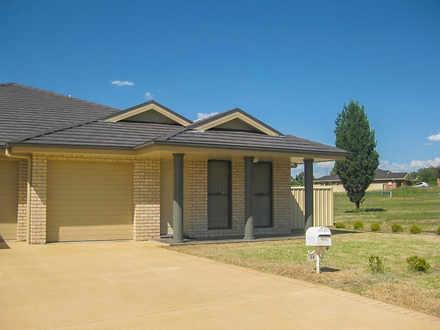 38B Wattle Street, Gunnedah 2380, NSW Unit Photo