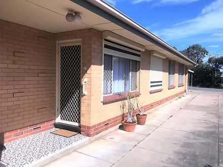 2/6 Adelaide Terrace, Edwardstown 5039, SA Unit Photo