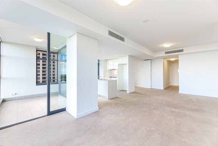 1609/438 Victoria Avenue, Chatswood 2067, NSW Apartment Photo