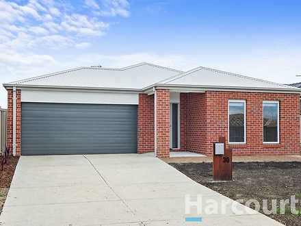 30 Edwina Road, Winter Valley 3358, VIC House Photo