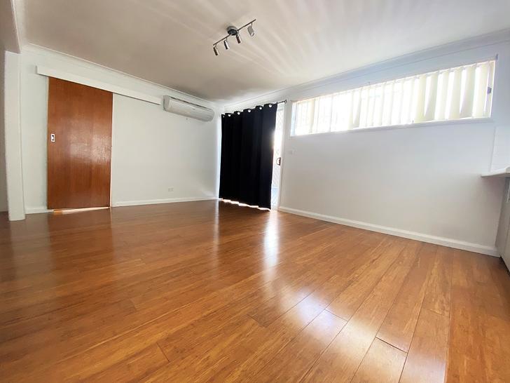 5 Alliott Street, Bradbury 2560, NSW House Photo