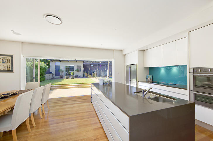 19 Valerie Avenue, Chatswood 2067, NSW House Photo