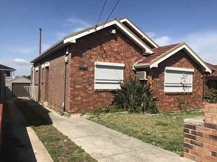 490 Homer Street, Earlwood 2206, NSW House Photo