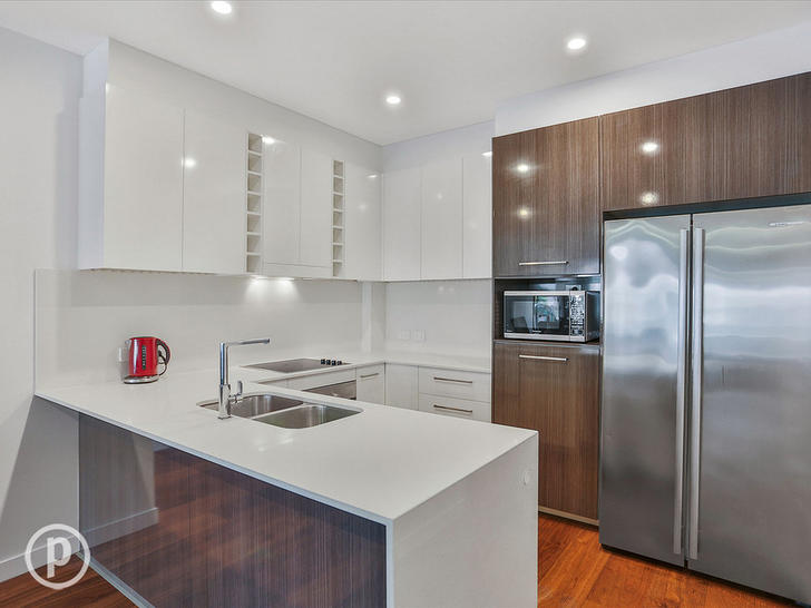 5/27 Worden Street, Morningside 4170, QLD Townhouse Photo