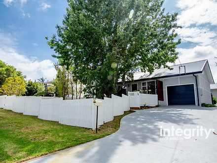 12 Hale Avenue, Nowra 2541, NSW House Photo