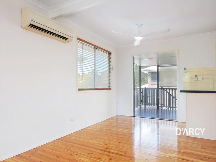 16 Richwill Street, The Gap 4061, QLD House Photo