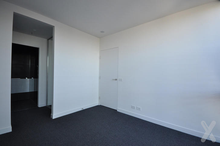 704T/70 Stanley Street, Collingwood 3066, VIC Apartment Photo
