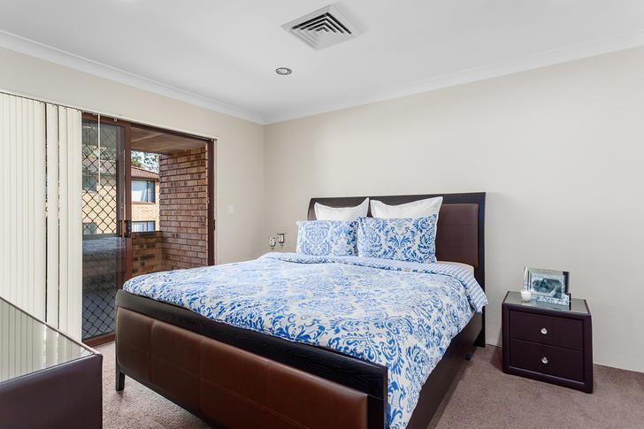 26/8-12 Hixson Street, Bankstown 2200, NSW Apartment Photo