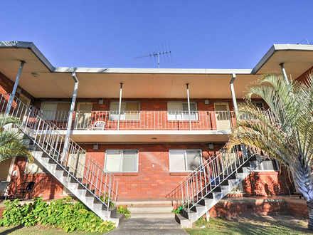 1/137 Dumaresq, Campbelltown 2560, NSW Apartment Photo