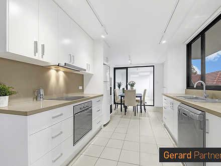 11/65 Carlisle Street, Leichhardt 2040, NSW Apartment Photo