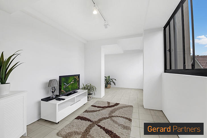 11/65 Carlisle Street, Leichhardt 2040, NSW Apartment Photo