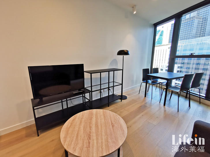 2210/9-23 Mackenzie Street, Melbourne 3000, VIC Apartment Photo