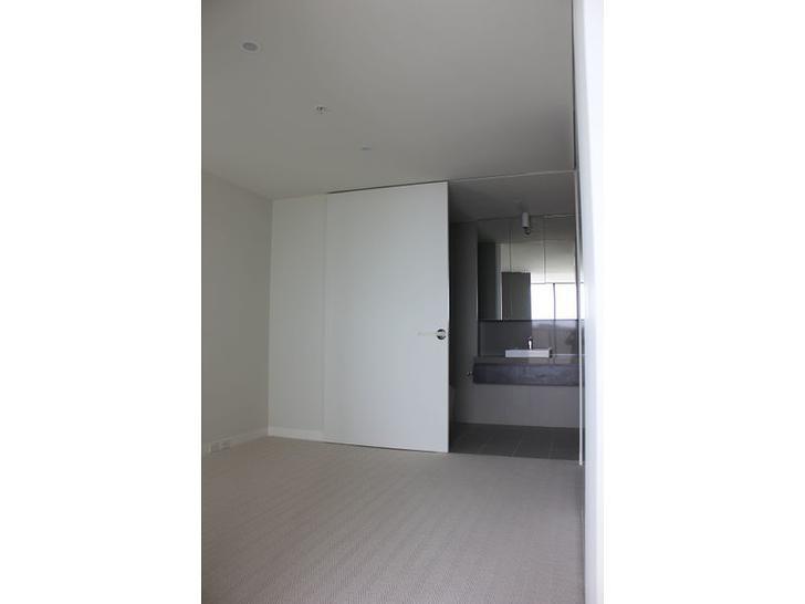 612/68 Wests Road, Maribyrnong 3032, VIC Apartment Photo
