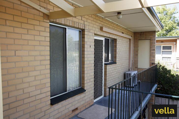 3/2 Davis Street (The Laurels), Norwood 5067, SA Unit Photo