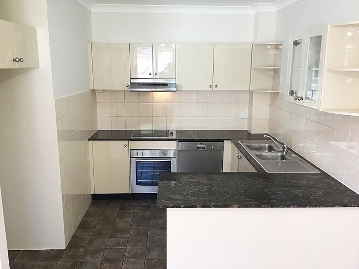 28/19-27 Glenmore Street, Naremburn 2065, NSW Apartment Photo