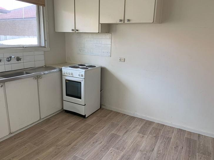 1/18 Browning Avenue, Clayton South 3169, VIC Unit Photo