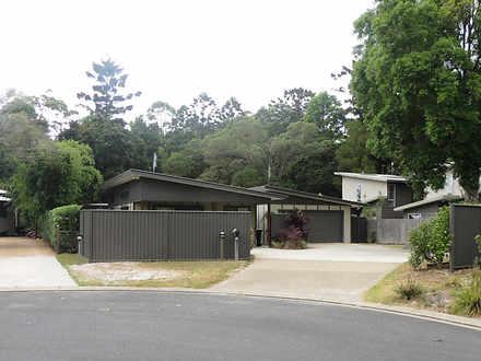 18 Boondoon Crescent, Ocean Shores 2483, NSW House Photo