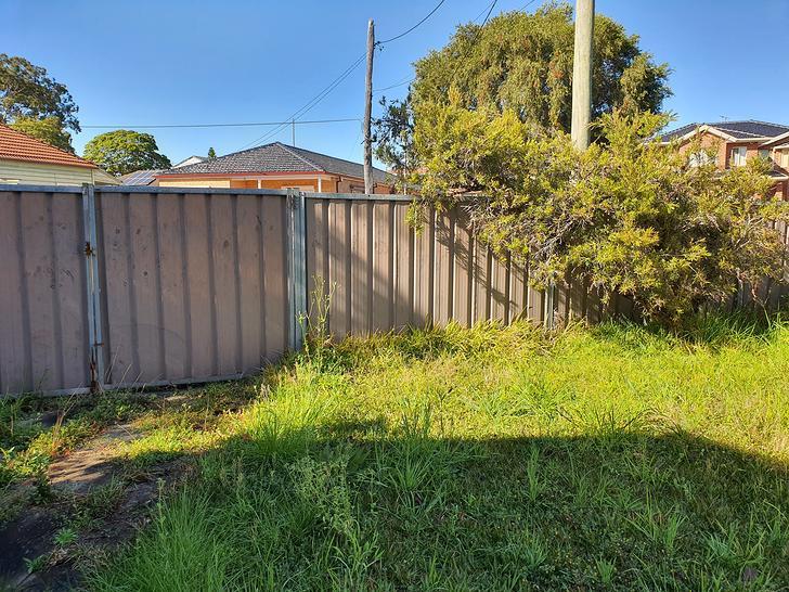 8 Neville  Street, Lidcombe 2141, NSW House Photo
