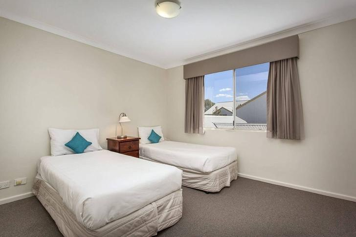 4/281 Mill Point Road, South Perth 6151, WA Apartment Photo