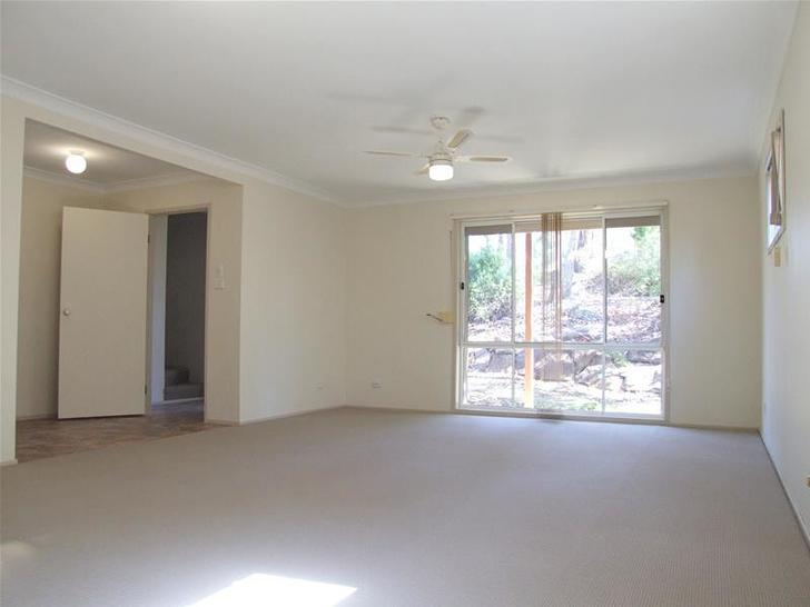 Yellow Rock 2777, NSW House Photo