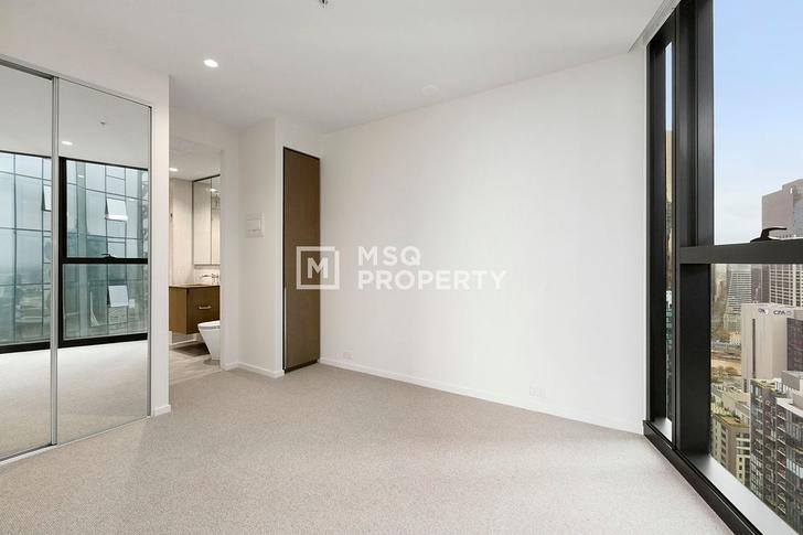 3703/11 Bale Circuit, Southbank 3006, VIC Apartment Photo
